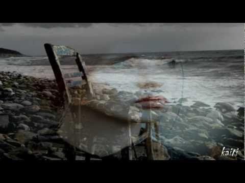 Ποια θάλασσα...Χρήστος Θηβαίος ... - YouTube