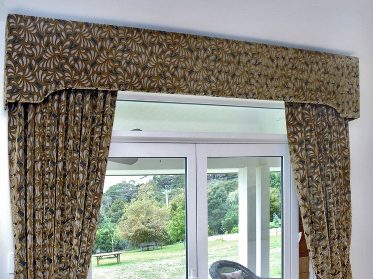 Curtain Creations are best company to decorate your home and office.