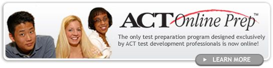 Free ACT Practice Test Questions, Tips & Tricks, and Preparing for the ACT #college