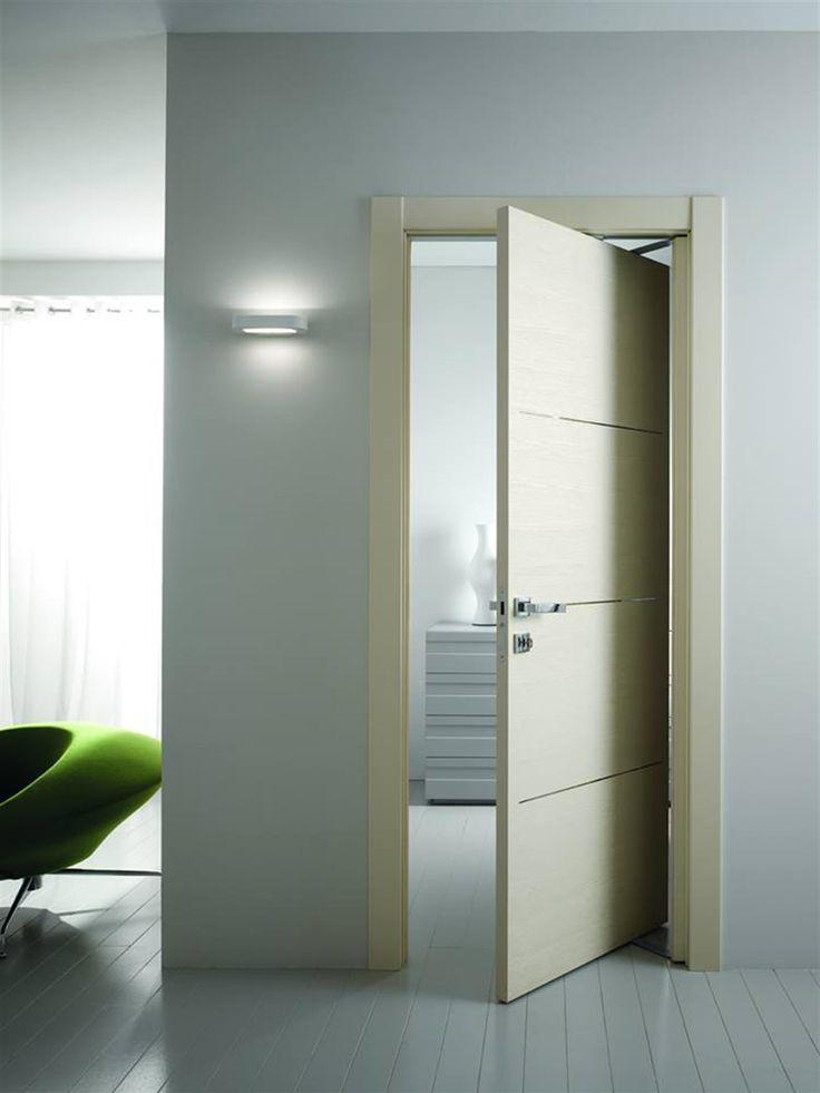 Oltre 20 migliori idee su porte del bagno su pinterest - Porte scorrevoli bagno ...