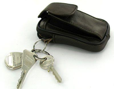 Bolsa de homem em pele - Venda online - Dmail - Ele http://www.dmail.pt/prodotto.php?cod=210971-540