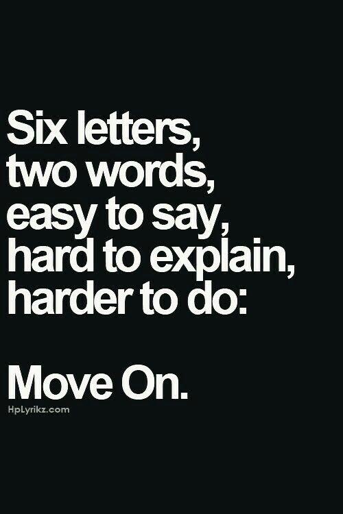 Yep. Do it!