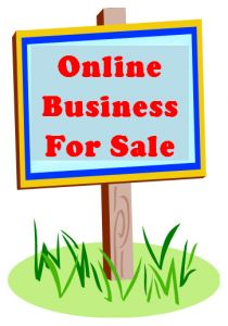 There are many buy and sell my business tips that can be adopted from successful ventures and entrepreneurs. http://goarticles.com/article/Buying-and-Selling-Business-the-Correct-Way/7818502/