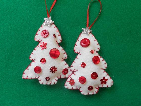 167 Best Kerst Bovenbouw Images On Pinterest
