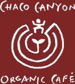 Recipe - Lemonette Dressing - Chaco Canyon Organic Cafe - Seattle WA