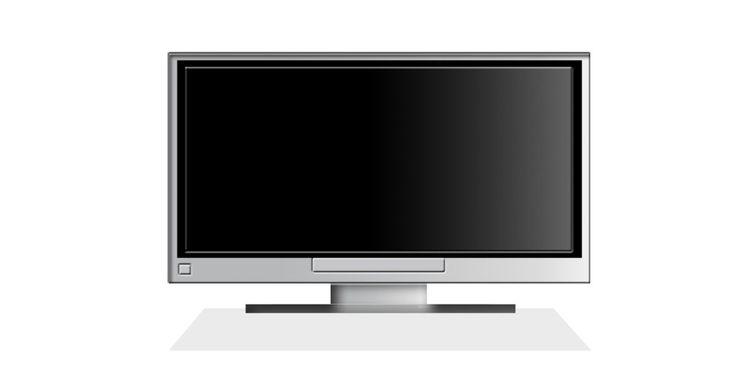 25 melhores ideias de tvs de tela plana no pinterest - Television pequena plana ...