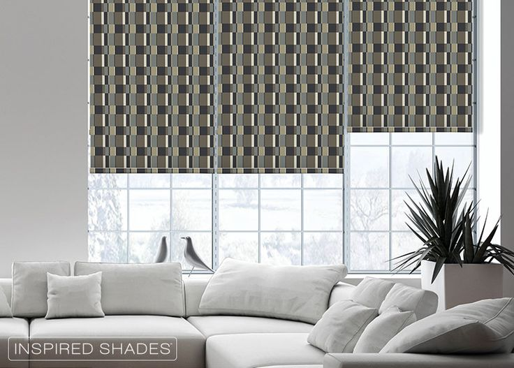 1000+ ideas about Kid Friendly Roller Blinds on Pinterest