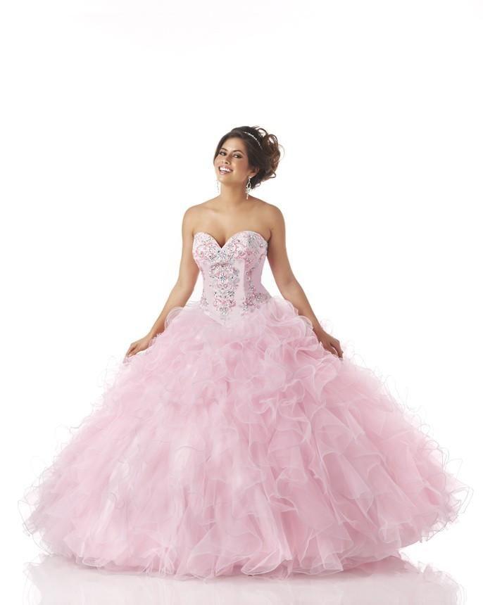 Mejores 40 imágenes de Perfect Bride en Pinterest | Novias, 15 años ...