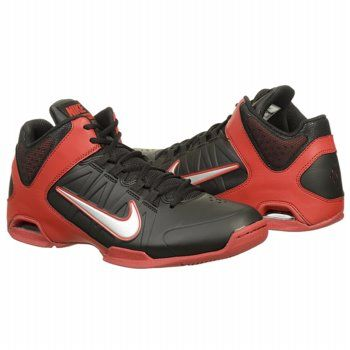 Nike Shoes Cheap, Cheap Nike, Nike Men, Silver Man, Basketball Sneakers,  Coupon, Gym, Fitness Studio, Coupons