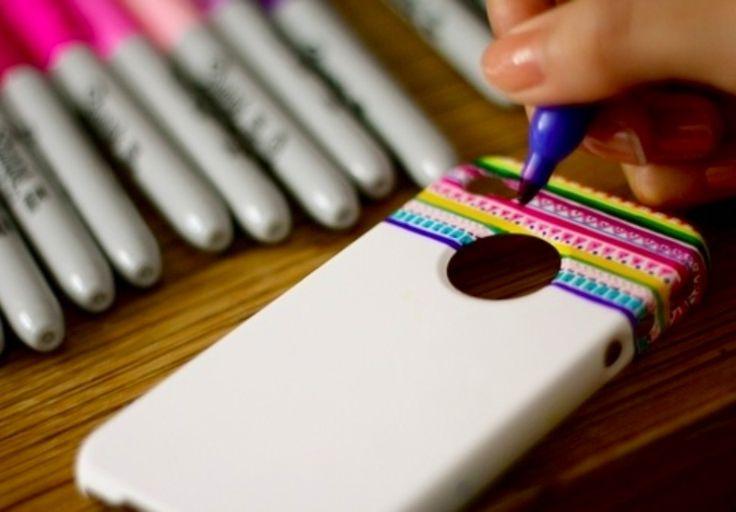 Case Design cute phone case designs : your own phone case. : Crafts : Pinterest : Design Your Own, Phone ...