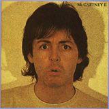 My Valentine - Paul McCartney   The Best Rock Music Online - Rock Music Online