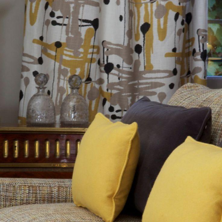 19 best gaston y daniela images on pinterest gaston fabrics and paint - Gaston y daniela barcelona ...