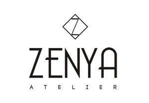 Zenya Atelier, Voliovesti