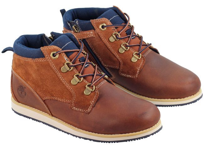 http://www.landaustore.co.uk/blog/wp-content/uploads/2015/10/timberland-kids-timberland-boots-junior-pt-rollinsford-brown-52454.jpg  Timberland for Kids  http://www.landaustore.co.uk/blog/footwear/timberland-for-kids/