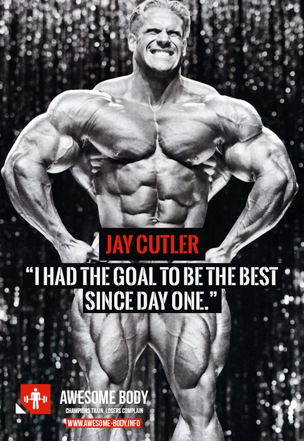 JAY CUTLER QUOTES image quotes at BuzzQuotes.com