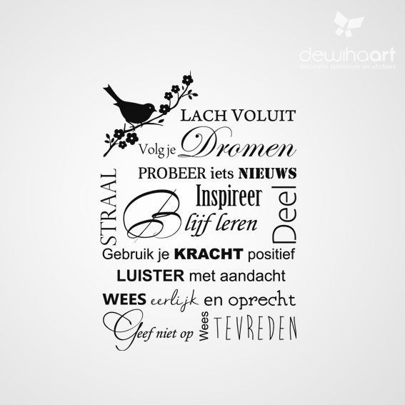 Lach Voluit 2 Gedichten En Mooie Teksten Pinterest