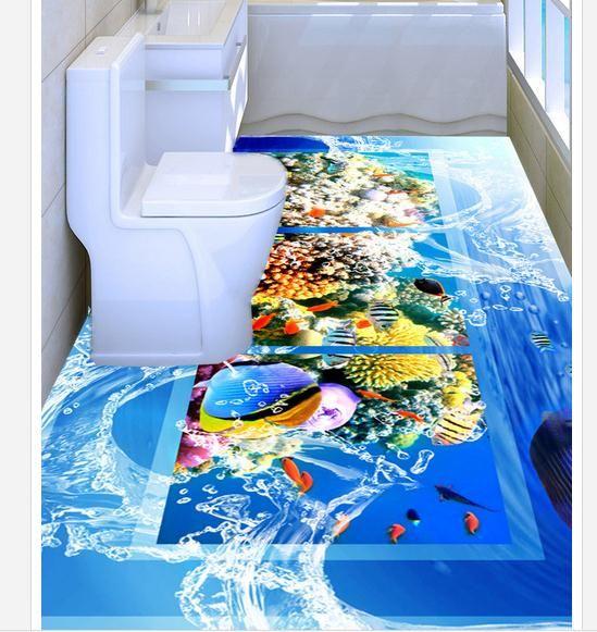 1000 ideas sobre pisos coral en pinterest zapatos - Ideas fiesta inauguracion piso ...