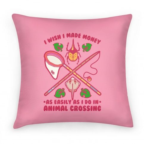 How To Make Pillows In Animal Crossing New Leaf : 1019 best Animal Crossing New Leaf images on Pinterest