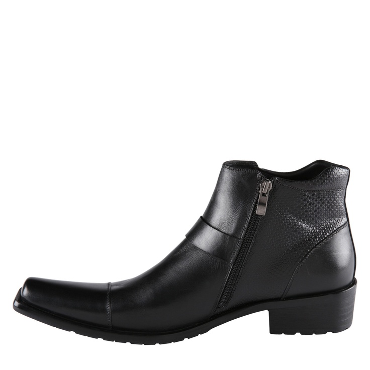 Boots For Men On Sale - Yu Boots