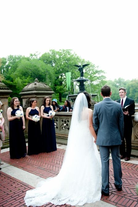 17 best images about bethesda fountain terrace central for Terrace wedding