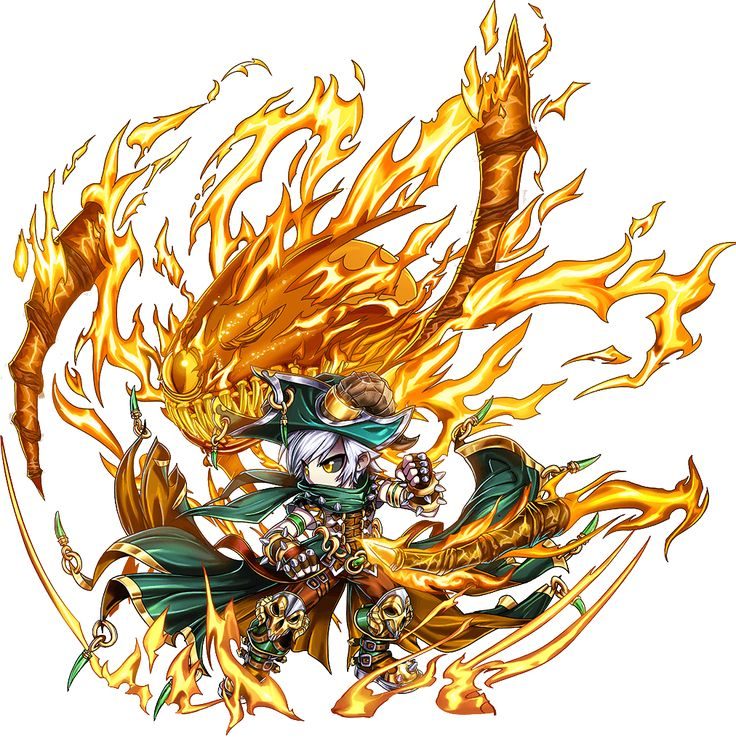 LETS GO TO BRAVE FRONTIER GENERATOR SITE!  [NEW] BRAVE FRONTIER HACK ONLINE REAL WORKING: www.generator.bulkhack.com Add up to 999999 Zel Karma and Gems each day for Free: www.generator.bulkhack.com No more lies! This hack method 100% real works: www.generator.bulkhack.com Please Share this online hack method guys: www.generator.bulkhack.com  HOW TO USE: 1. Go to >>> www.generator.bulkhack.com and choose Brave Frontier image (you will be redirect to Brave Frontier Generator site) 2. Enter…