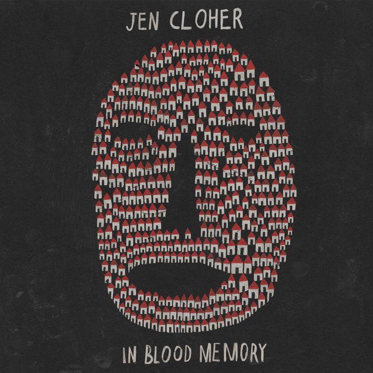 In Blood Memory | Jen Cloher