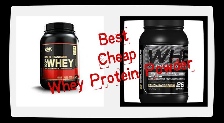 Which protein powder is the best value? http://getanabolic.com/cheap-whey-protein-powder/ or shop directly at Amazon http://amzn.to/2cYv4OH