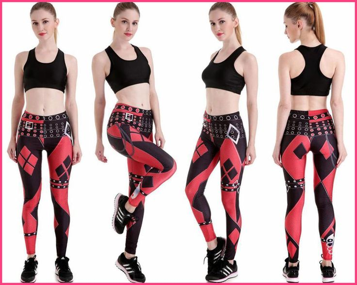 Looking for a gift? Start here 👉  High Quality Women's Geometric Shapes #Leggings 25% OFF! Use the code FEST25. Shop here: http://bit.ly/2yUZvln More: http://bit.ly/2mhyAtZ 【FREE SHIPPING】