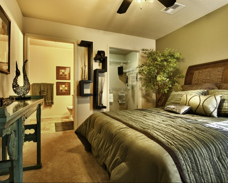 floor apartments az bedroom in phoenix and plans furnished
