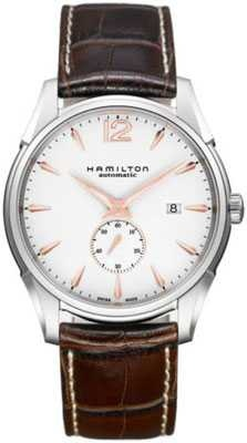 Hamilton HM38655515