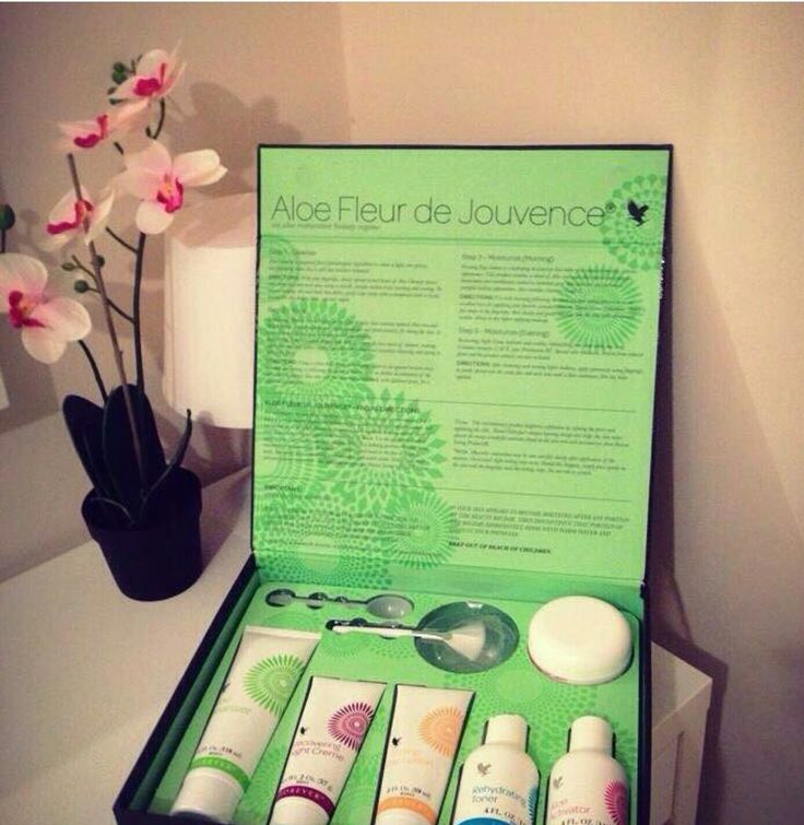 this is one of my favourite amazing skin care to order email sammiwalker@hotmail.co.uk