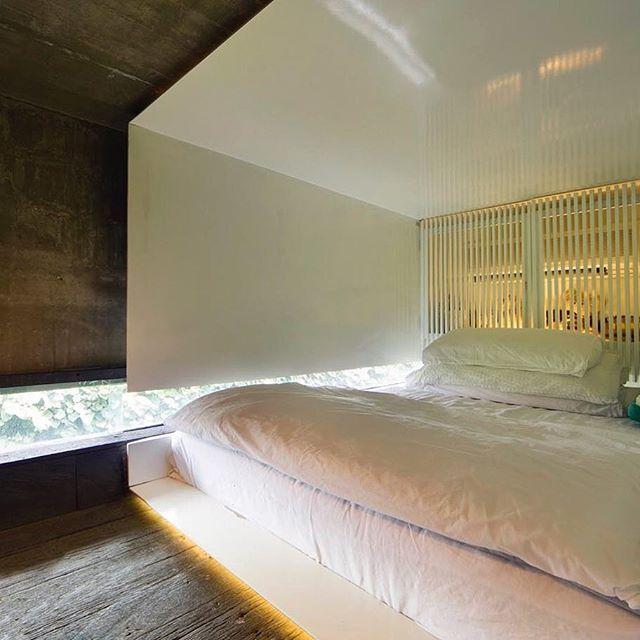 1000 Ideas About Basement Floor Paint On Pinterest: 1000+ Ideas About Concrete Bedroom Floor On Pinterest