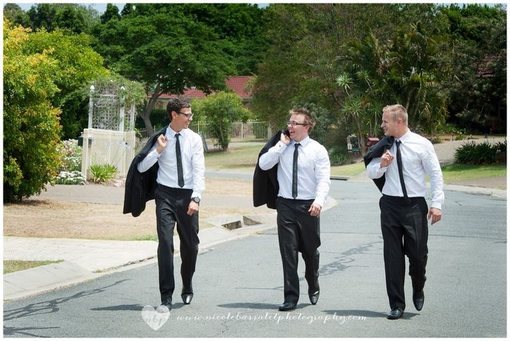 ipswich-wedding-photography-nbpknw0005