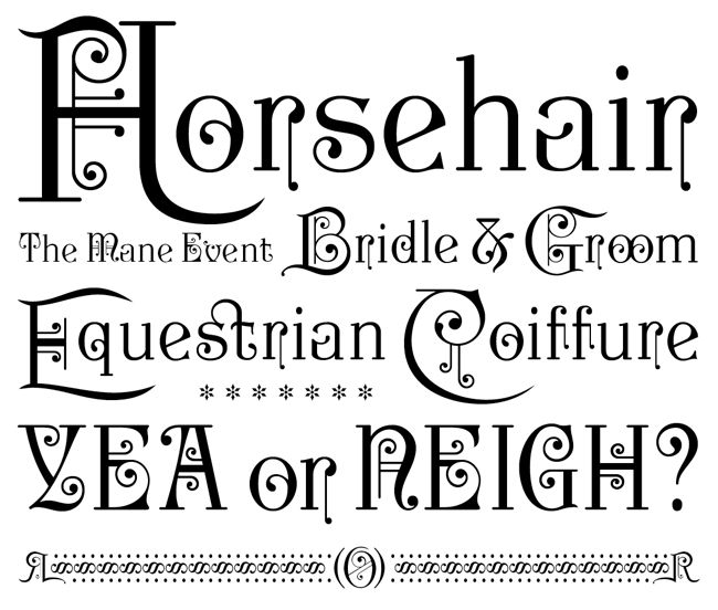 Best images about victorian fonts on pinterest