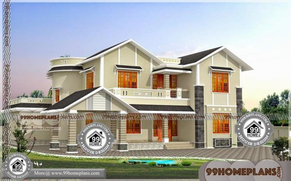 Veedu Kerala Photos 90 Basic Home Floor Plans Modern Collections Model House Plan Kerala House Design Beautiful House Plans