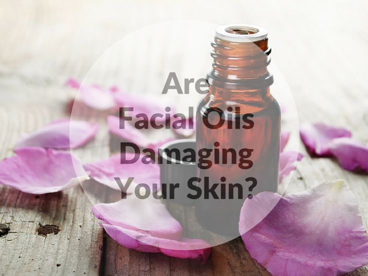 Facial oils are widely popular for their ability to moisturize and hydrate skin. Yet many brands will say you can skip your moisturizer, all you need is their oil to keep your skin balanced! The problem is plant oils are composed of fatty acids, and your skin contains other lipids as well.