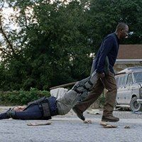 Watch [Full] The Walking Dead Season 8 Episode 9 s08e09 Online