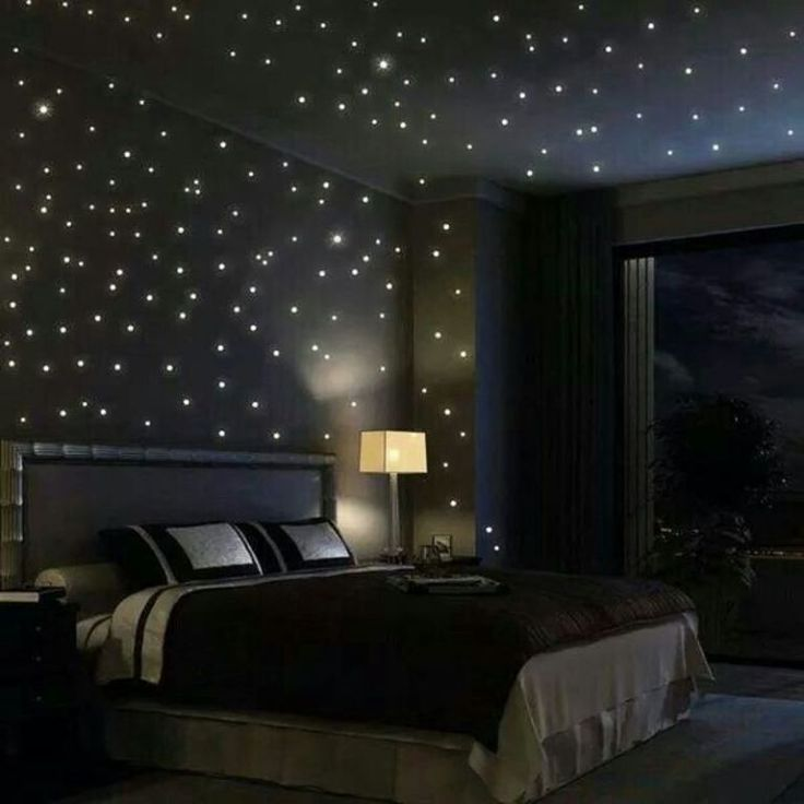 42 Room Ideas For Couples Decorating Silahsilah Com In 2020 Bedroom Designs For Couples Romantic Bedroom Decor Couple Room