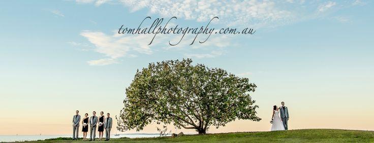 Tom Hall Photography