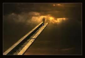 Πού να βρω μια ψυχή σαρανταπληγιασμένη κι απροσκύνητη, σαν την ψυχή μου, να της ξομολογηθώ; ΝΙΚΟΣ ΚΑΖΑΝΤΖΑΚΗΣ