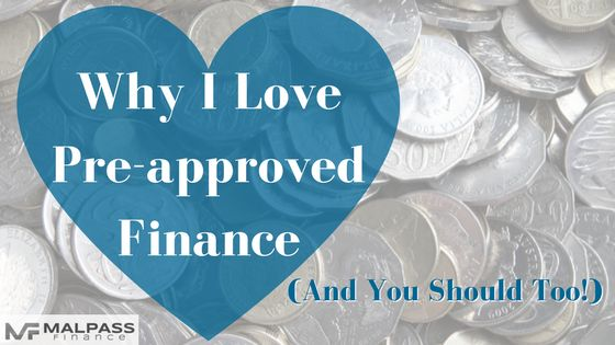 In general, lenders like to have all the information available to make their decision about whether and how much to lend early on. They want to know and have evidence of who you are, what you own, owe and earn to assess you as a risk and make a judgement about how much you can borrow…