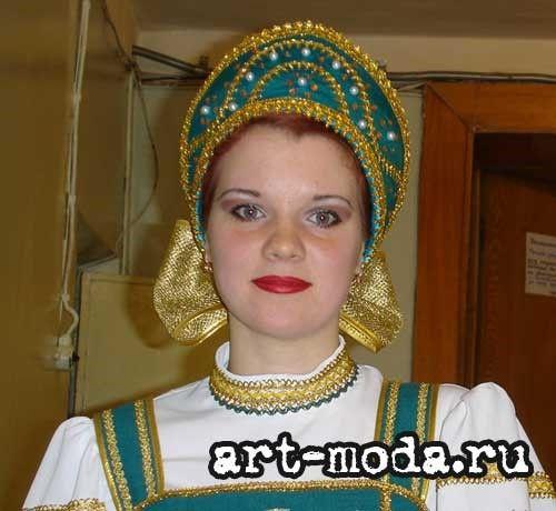 http://www.art-moda.ru/data/gallery/120.jpg