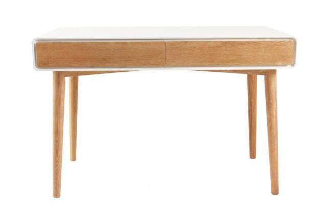 Everline Desk
