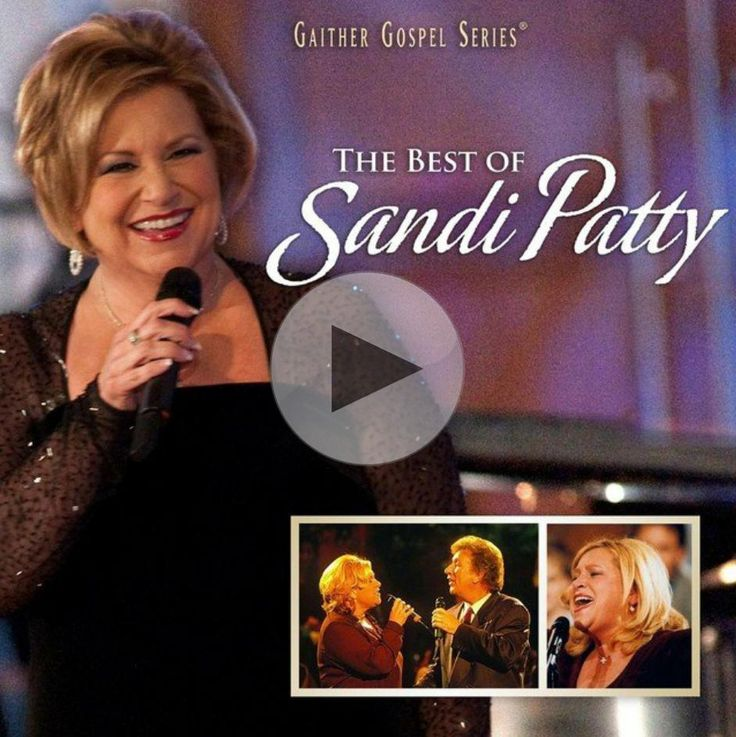Listen to 'Love In Any Language' by Sandi Patty from the album 'The Best Of Sandi Patty' on @Spotify thanks to @Pinstamatic - http://pinstamatic.com