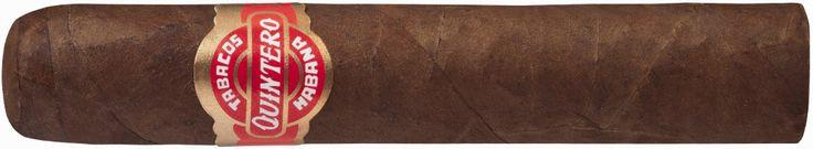 Quintero Favoritos bei Cigarworld.de dem Online-Shop mit Europas größter Auswahl an Zigarren kaufen. 3% Kistenrabatt, viele Zahlungsmöglichkeiten, Expressversand, Personal Humidor uvm.