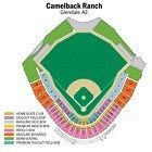 #lastminute  White Sox vs. DODGERS TICKETS 3/27 DUGOUT SEATS SPRING TRAINING CAMELBACK RANCH #deals_us
