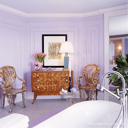 113 best jamie drake interior images on pinterest design for Villa maria interior design