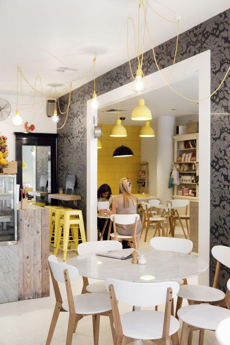 359 Best Kaper Design Inspiration Blog Images On Pinterest