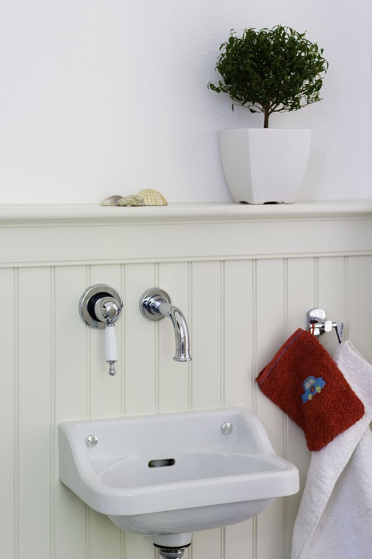 Im badezimmer  Die besten 25+ Badezimmer im erdgeschoss Ideen auf Pinterest | Wc ...