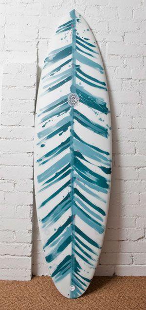 Un 6'2 con mucho arte!! www.liketosurf.com